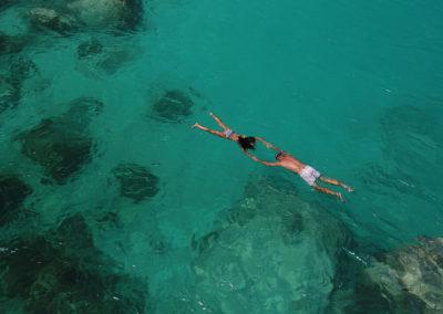 Activity-snorkelling (1)