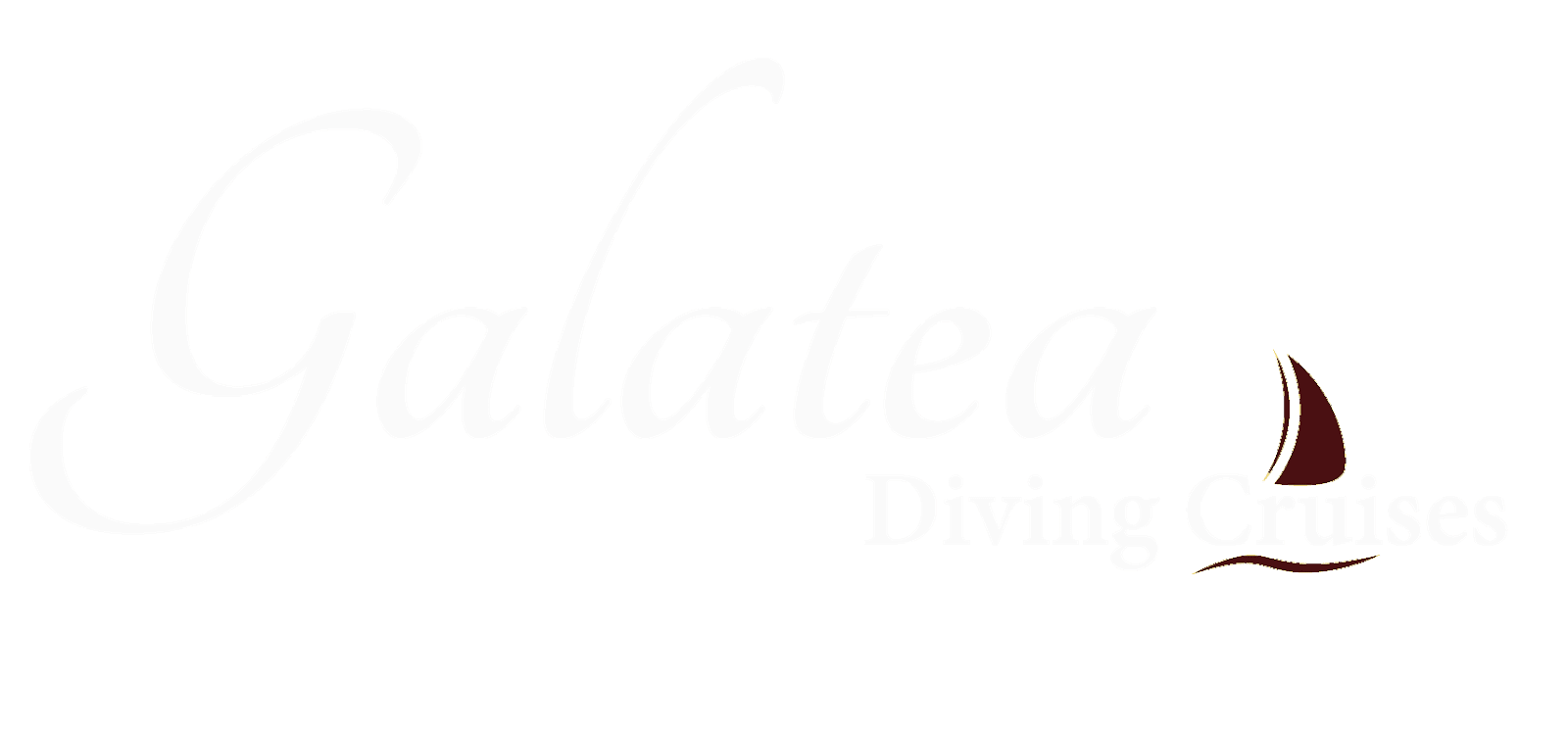 Galatea Diving Cruises