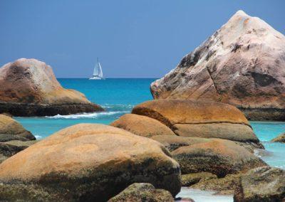 Seychelles 3